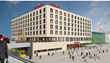 Mövenpick Hotels & Resorts Announces New Hotel at Stuttgart Airport