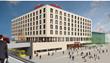 Mövenpick Hotels & Resorts Announces New Hotel at Stuttgart Airport