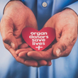 Gary Daniels Agency Launches Dallas County Charity Campaign to Raise Support for Local Mother of Three in Need of Heart Transplant