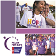 Ray Insurance Agencies Launches Charity Drive in Support of the American Cancer Society Relay For Life Event