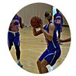 The Holguin Agency Announces Charity Event to Support the Team Work Oklahoma Basketball Organization in Edmond, OK