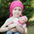 Browns Insurance Announces Grassroots Charity Event to Raise Funds for Research into Cures and Treatments for Childhood Cancer