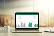 Damdy lance JStat Advanced Media Analytics, une solution de mesure...