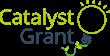 Digital Science Reveals Catalyst Grant Winners