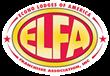 EconoLodge Franchise Association