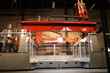 Thermwood Introduces LSAM: Large Scale 3D Additive Manufacturing Systems