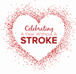 Alliance for Aging Research Commits to Celebrating a Year  Without a Stroke