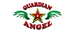 The Guardian Angel will protect families and save lives.