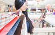 ShopAdvisor Webinar Explains How Brands and Retailers Can Make Their Mobile Proximity Marketing Campaigns Stand Out During The Holiday Shopping Season