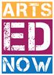 """NJ Arts Education Partnership Announces """"Arts Ed Now"""" Campaign Launch Sept 12, 2016"""