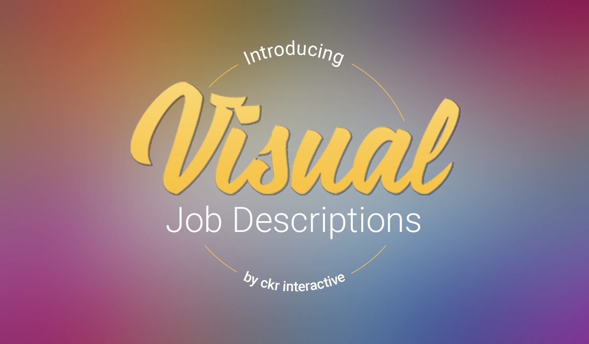 Job Description. Visual merchandisers are in charge of creating attractive visual displays in retail outlets. These guys make shops look the way they do, using their creativity to enhance the aesthetic appeal of window displays, walkways, counters and in-store displays.