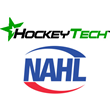 HockeyTech to Power NAHL's Technology and Digital Services