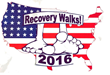 Connecticut Celebrates National Recovery Month with the 17th Annual CT Recovery Walks! Celebration