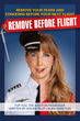 """Captain Laura"" Einsetler Speaking at Reno Air Races - Captain Sully Movie, September 11th Remembrance"