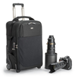 Think Tank Photo Releases Third Generation of Award-winning Airport Rolling Camera Bags