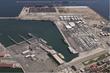 Port of Algeciras