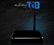 Element Technologies Releases First Octa Core Android TV Box with KODI and US Based Customer Support