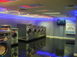 Western State Design Announces Enhanced Commercial Laundry Equipment Parts Online Ordering