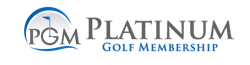 platinum-golf-membership