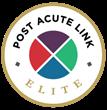 ACHC Receives 2016 Post Acute Link Elite Distinction