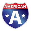 Americanautoshipping.com Announces Release of the Same Day Pickup App for iPhones and Android Phones for Auto Transport