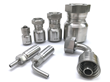 Hydraulic Supply Company Announces Eaton Aeroquip Stainless Steel Product Expansion