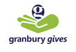 Granbury Solutions Raises Funds in Support of Louisiana Flood Victims