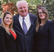 Jacquelyn Ford Law Marks 5th Anniversary