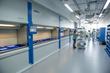 Kardex Remstar Improves Storage Precision at Schölly