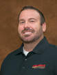 Mike Moccaldi | Lazydays RV in Tampa, FL