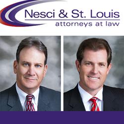 Tucson DUI Lawyers James Nesci and Joseph St. Louis