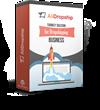 AliExpress Dropshipping News: AliDropship Company Launches a Multi-Functional WordPress Plugin