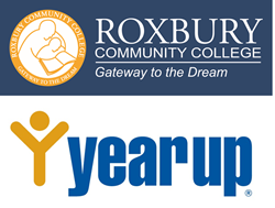 RCC Year Up Greater Boston
