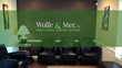Illinois Law Firm Wolfe & Stec Highlight Services with New Website