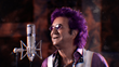 "HIP Video Promo Presents: Legendary Songwriter Jim Peterik Premieres New ""Caught Up In You"" Video on Ultimate Classic Rock"