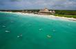 Mayakoba Launched Inaugural Playa Fest and Celebrated Fairmont Mayakoba's 10-Year Anniversary