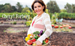 Cheryl Forberg, Chef & Nutritionist