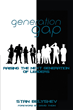 """Author Stan Belyshev's Newly Released """"Generation Gap: Raising the Next Generation of Leaders"""" is an Inspiring Guide to Coaching and Mentoring Today's Generation"""