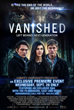 Liberty University and Tim LaHaye Productions Partner to Sponsor a Special Premiere Event of 'VANISHED | Left Behind: Next Generation'