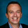 TalentWave Appoints Kieran Brady as Chief Operating Officer