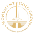 Monument Gold Group Now Working With Goldstar Trust Company