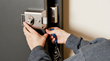 Locksmith Carlsbad Agency Go Lock and Key Agency Received BBB Certification