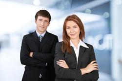 SharePoint Ideas Couple