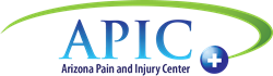 workers compensation treatment phoenix