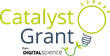 Digital Science Announces New Catalyst Grant Winners