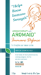 Aromaid -Immune Defense