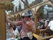 Prost! Viator Announces 2016 Oktoberfest Experiences