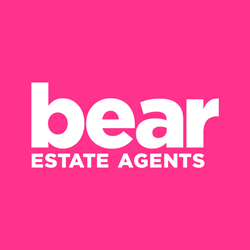Bear Estate Agents