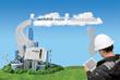 HMS Industrial Networks joins IoT leader PTC's ThingWorx Partner program