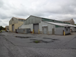 Comly Auctioneers & Appraisers to Assist with Bankruptcy Auction of Structural Steel Fabricating Facility in Sinking Spring, PA